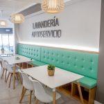 cafeteria autoservicio