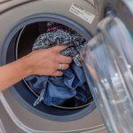 lavanderia de autoservicio en sanxenxo