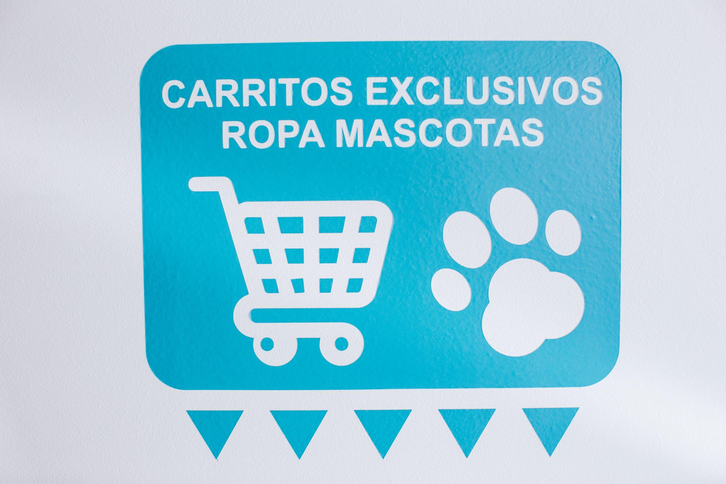 Ventajas de la lavandería autoservicio